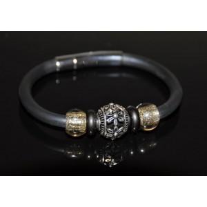 Shasta Cock Ring