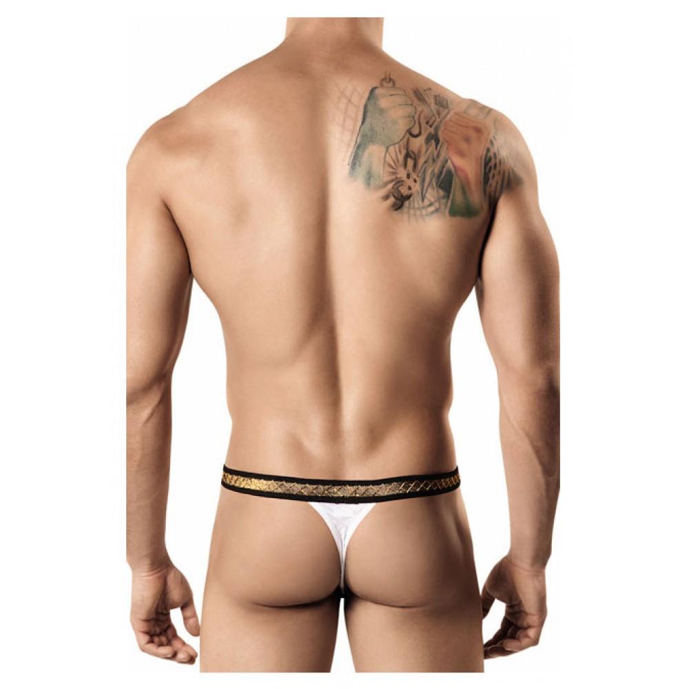 lingerie for coupls