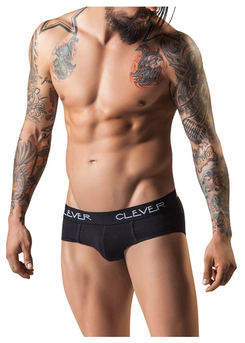 Classic Brief Black