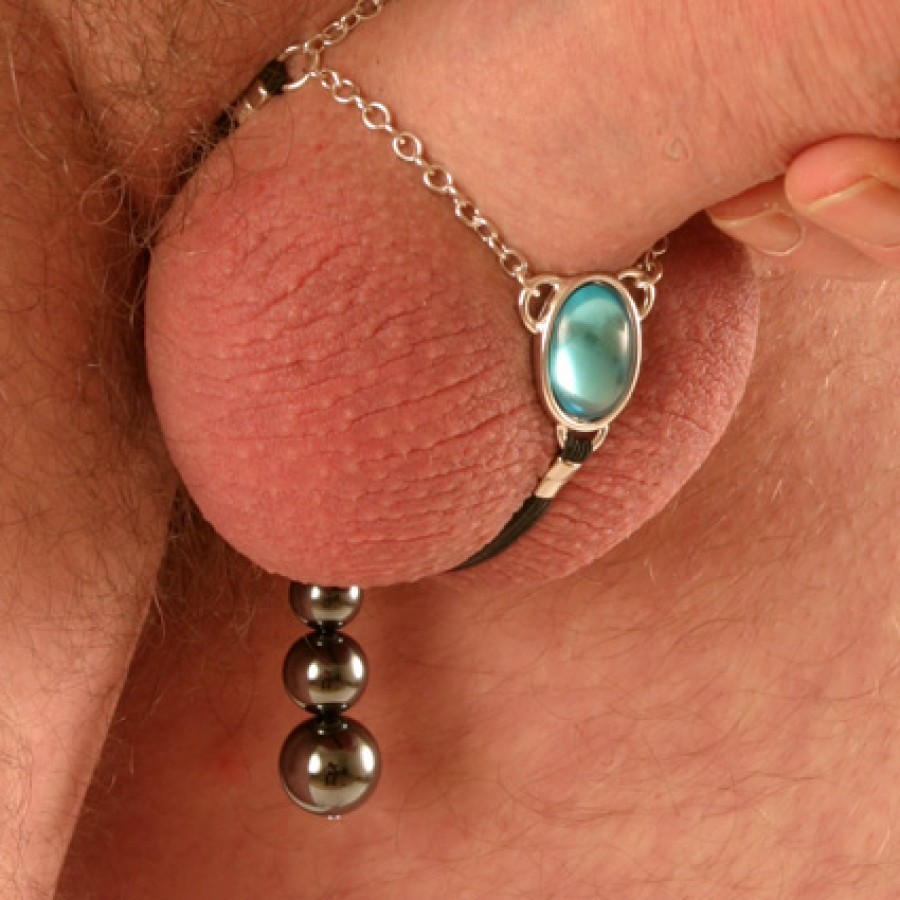 Penis Jewerly 2